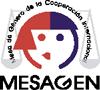 MESAGEN Logo
